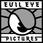 evil-eye-pictures-150