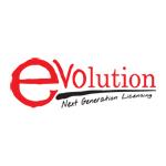 evolution-150