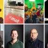 People on the Move: Gilly Fogg Promoted at Lighthouse, Hello Studios Sets Leadership, Liza Singer Joins Marvel & More
