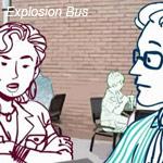 explosion-bus-150