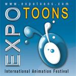 expotoons-150