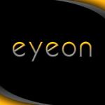 eyeon-150