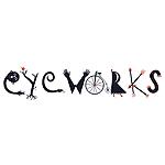 eyeworks_logo150