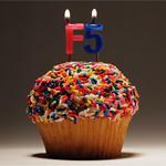f5-cupcake-150