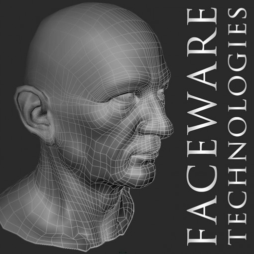 Faceware Technologies