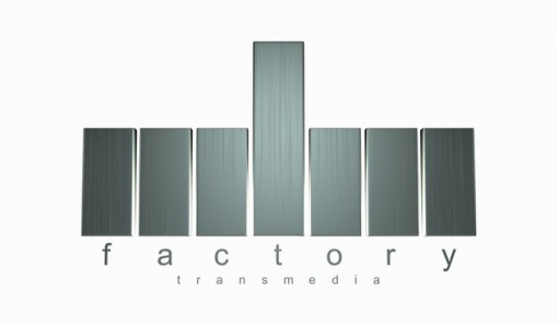 Factory Transmedia