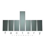 factory-transmedia-150