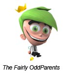 fairly-oddparents-150