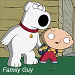 family-guy-150