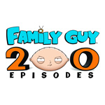 family-guy-200-episodes-150