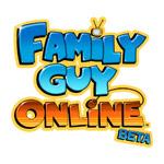 family-guy-online-150