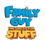 family-guy-the-quest-for-stuff-150