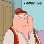 family-guy-turban-cowboy-150