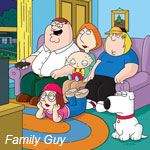 family-guy-tv-150