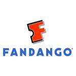 fandango-150