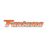 fantasia-150