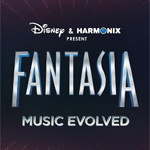 fantasia-music-evolved-150