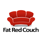 fat-red-couch-150