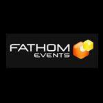 fathom-events-150