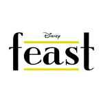 feast-150