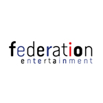federation-entertainment-150