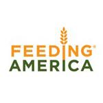 feeding-america-150