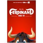 ferdinand-150