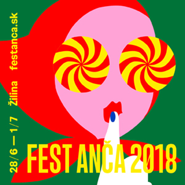 11th Fest Anča International Animation Festival