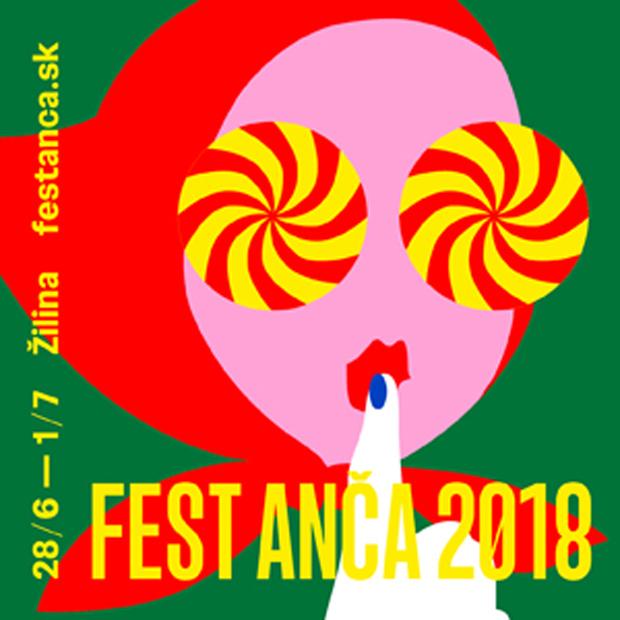 11th Fest Anča International Animation Festival