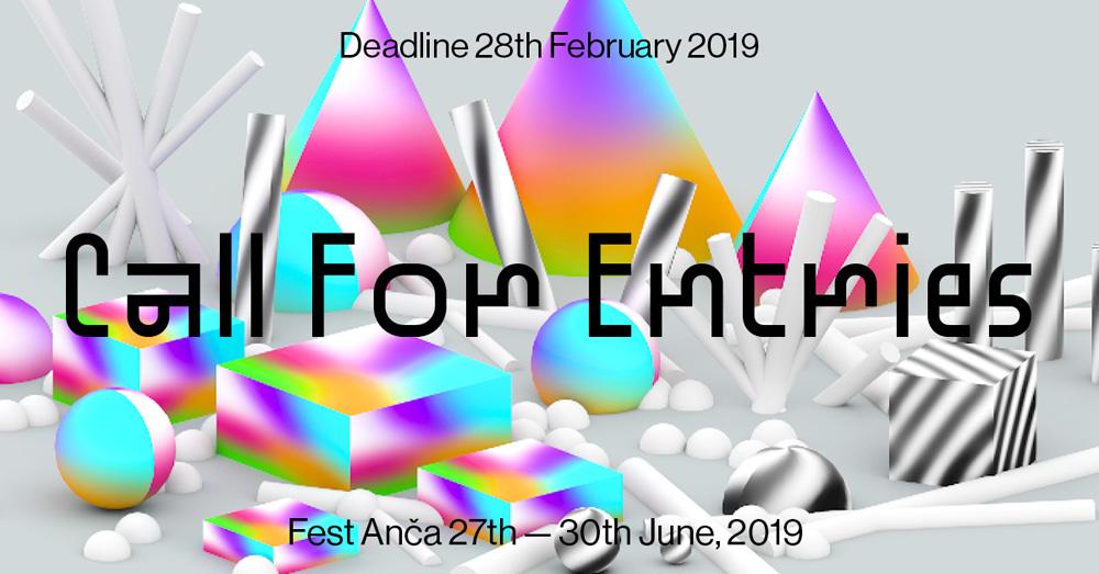 Fest Anča 2019