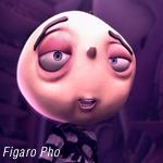 figaropho150