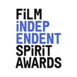 film-independent-spirit-awards-150