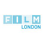 film-london-150