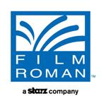 film-roman-150