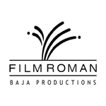 film-roman-baja-productions-150
