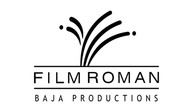 Film Roman Baja Productions