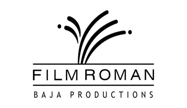 Film Roman Baja Productions