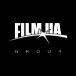 film-ua-group-150