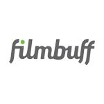 filmbuff-150