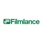 filmlance-150