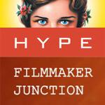 filmmaker-hype-150
