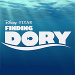 finding-dory-150