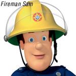 firemansam150-v2