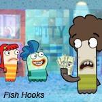 fish-hooks-150