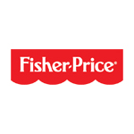 fisher-price-150-2