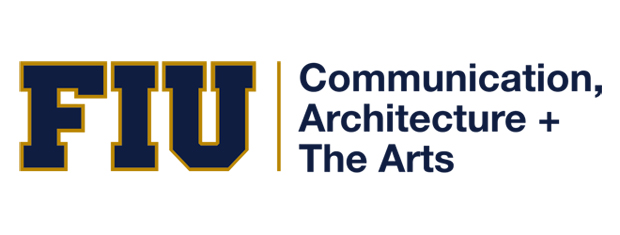 Florida International University's College of Communication, Architecture + The Arts