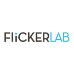 flickerlab-150