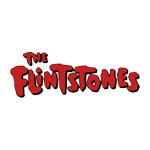 flintstones-150