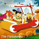 flintstones-main-image-150