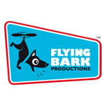 flying-bark-productions-150-v2
